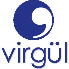 Virgül Eğitim Öğretim Danışmanlık Tic ve Ltd Şti