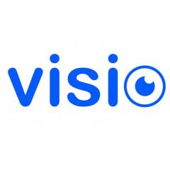 Visiosoft Yazılım San ve Tic Ltd Şti