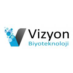 Vizyon Biyoteknoloji San Tic Ltd Şti