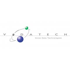 Vodatech Bilişim A.Ş.