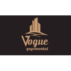Vogue Gayrimenkul