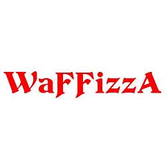 Waffizza