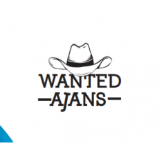 Wanted Ajans