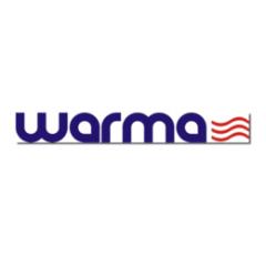Warma Isı Ürünleri Makina San ve Tic Ltd Şti