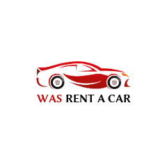 Was Rent A Car