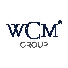 Wcm Factory Metal San ve Tic A.Ş.