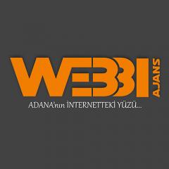 Webbi Ajans