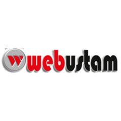 Webustam İnternet ve Telekomünikasyon Hizmetleri Dış Tic Ltd Şti