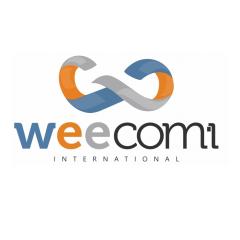 Weecomi Organizasyon San ve Tic Ltd Şti