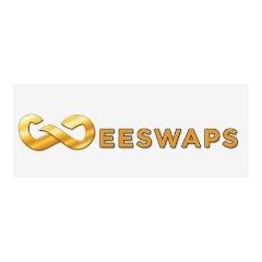 Weeswaps Bilişim Org ve Teknoloji Hiz San Tic Ltd Şti