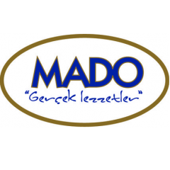Westside Mado