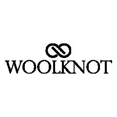 Woolknot Halı Pazarlama Ltd Şti