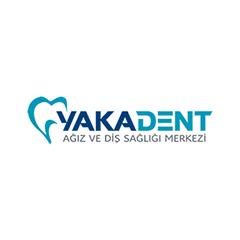 Yakadent Sağlık Hiz ve Tic Ltd Şti