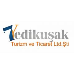 Yedikuşak Turizm ve Ticaret Ltd Şti
