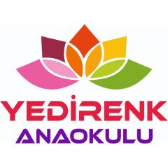 Yedirenk Anaokulu