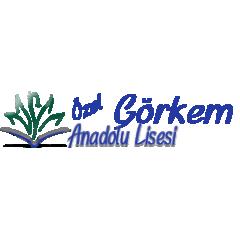 Yeni Görkem Eğitim Kurumları ve Turizm Ltd Şti