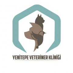 BM Veteriner Hiz Ltd Şti