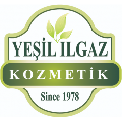 Yeşil Ilgaz Kozmetik San Tic Ltd Şti