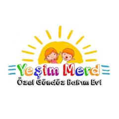 Yeşim Merd Gündüz Bakım Evi Danışmanlık Tic Ltd Şti