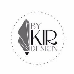 Baykır Dekorasyon San Tic Ltd Şti