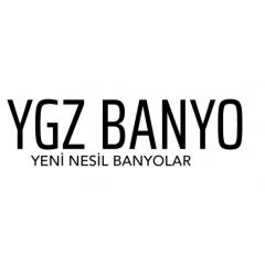 Ygz Banyo Malzemeleri San ve Tic Ltd Şti