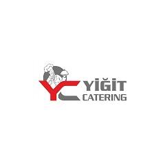 Yiğit Yemekçilik ve Catering Hiz İnş San Tic Ltd Şti