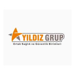 Yıldız Grup OSGB Eğitim Çevre Dan Hiz Tic Ltd Şti