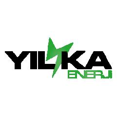 Yılka Enerji Elektrik Mühendislik San ve Tic Ltd Şti