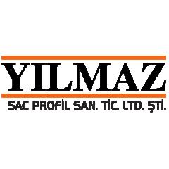 Yilmaz Sac Profil San Tic Ltd Şti
