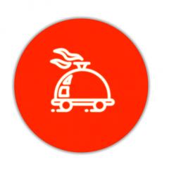 Okan Danışmanlık Bilişim San ve Tic Ltd Şti