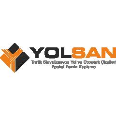 Yolsan Trafik İşaretleri İnşaat San ve Tic Ltd Şti