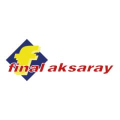 Yönel Akademi Eğitim ve Danışmanlık Hiz Ltd Şti