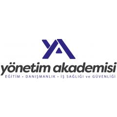Yönetim Akademesi Eğitim Danışmanlık San Ltd Şti
