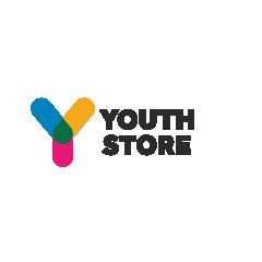 Youth Mağazacılık A.Ş.