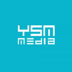 Ysm Media Web Yazılım