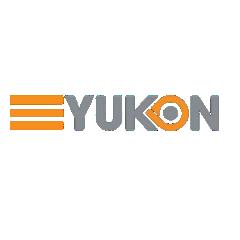 Yukon Makine San Dış Tic Ltd Şti