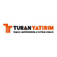 Yükseliş Turan Yatırım İnşaat San ve Tic Ltd Şti