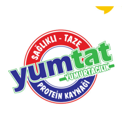 Yumtat Gıda Üretim San Tic Ltd Şti