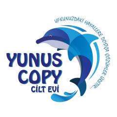 Yunus Copy Dijital Kopyalama