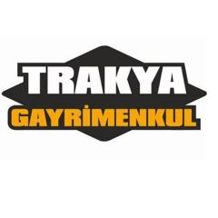 Yusuf Akbulut Gayrimenkul Tic Ltd Şti