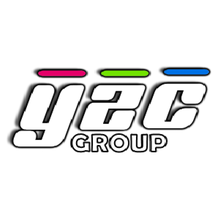 Yzc Group