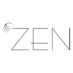 Zen Moda Sanayi İç ve Dış Tic Ltd Şti