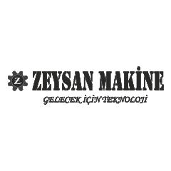 Zeysan Makine San ve Tic Ltd Şti
