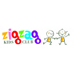 Zigzag Kids Club