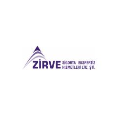 Zirve Sigorta Ekspertiz Hizmetleri Ltd Şti