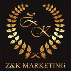 Z&K Marketing