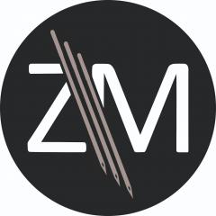 Z&M Tekstil Nakış