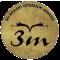 3M Mesleki Eğitim Hiz Ltd Şti