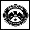 Akçınar Özel Güvenlik Hizmetleri Tic. Ltd. Şti.