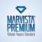 Akdeniz Tütün Dağıtım Pazarlama Gıda İnş Nak San ve Tic Ltd Şti